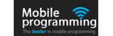 Mobile Programming LLC
